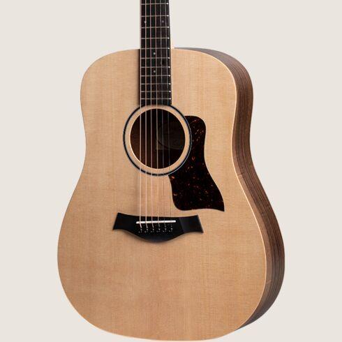 Big Baby Taylor (BBT) | Taylor Guitars