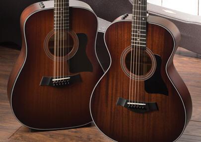 taylor guitars număr de serie dating ghid datând un ghid leu femeie