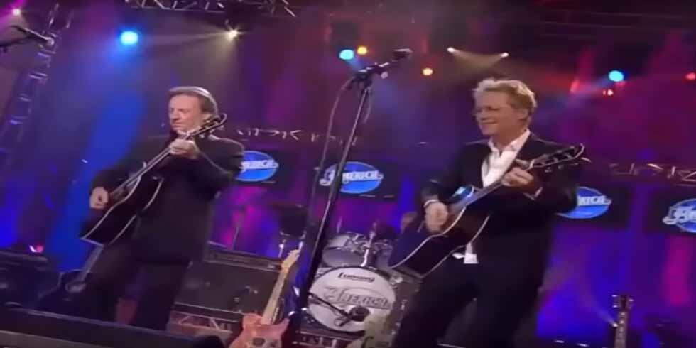 America | Taylor Guitars