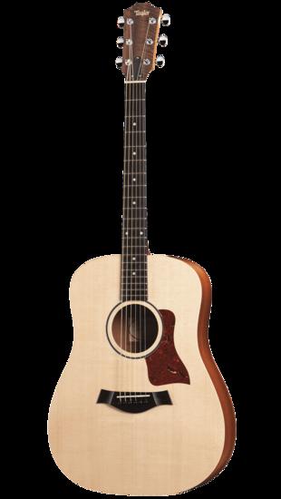Gitar Akustik Taylor Terbaru